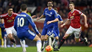 match-report--manchester-united-0-chelsea-0.img