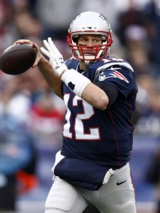 635575366800506422-USP-NFL-Buffalo-Bills-at-New-England-Patriots