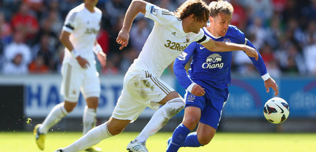 swansea_v_everton_634x306x24_expand_h6ae37c65