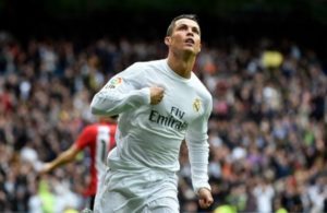 gols_cr7_real_madrid_athletic_bilbao