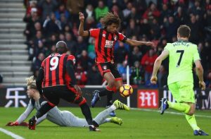 afc-bournemouth-v-liverpool-premier-league