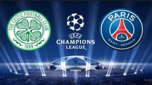 celtic_psg