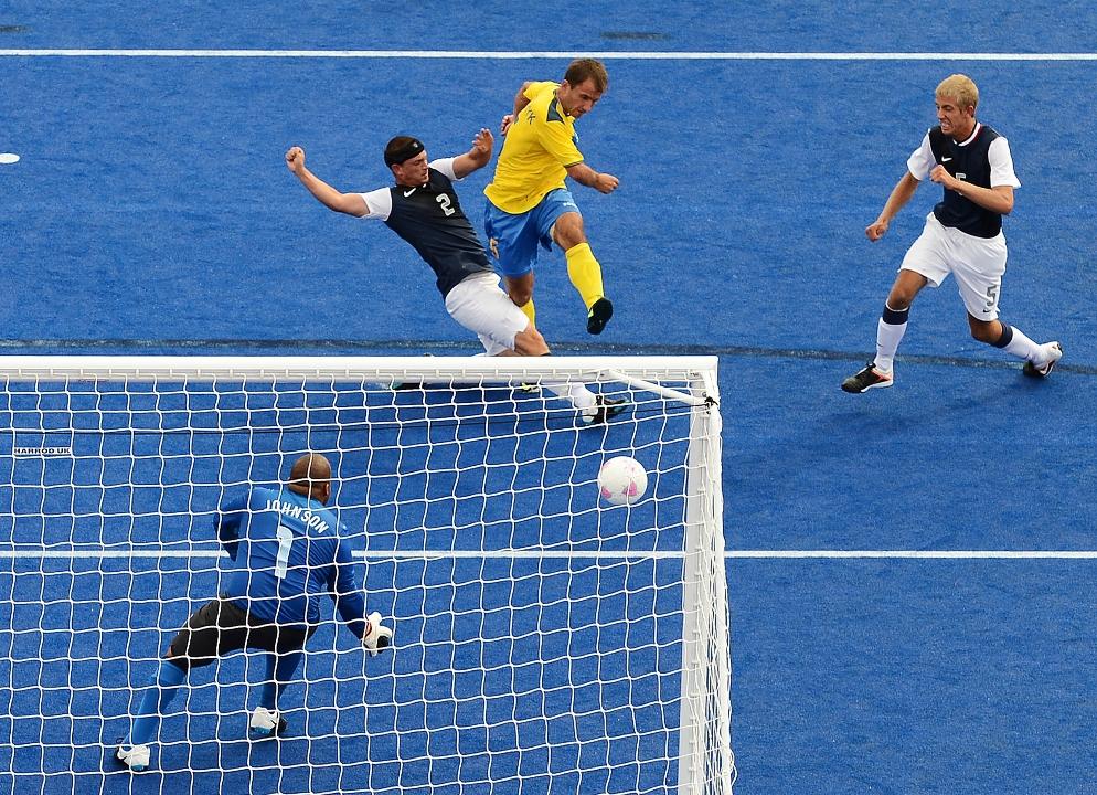 Paralimpíadas  Conheça um pouco mais sobre o Futebol de 7 e o ... 737afc87d5e0d