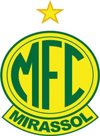 Mirassol_Futebol_Clube