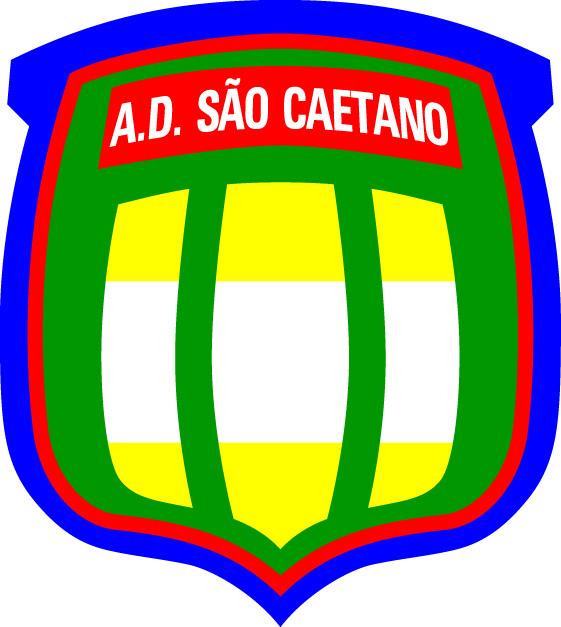Sao_Caetano