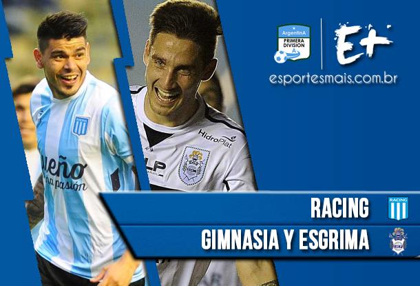 Racing-x-Gimnasia-y-Esgrima