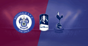 Rochdale-Vs-Tottenham-FA-Cup
