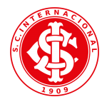 escudo-do-internacional