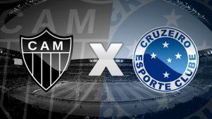 Atlético-MG-x-Cruzeiro