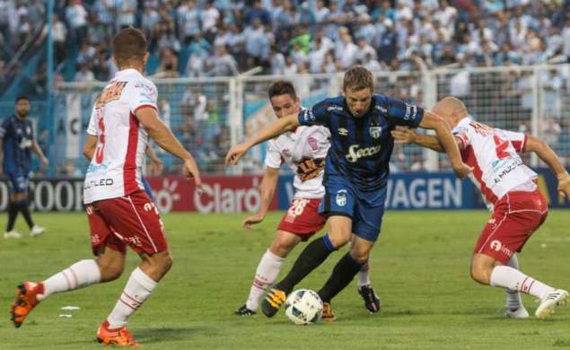 Huracán-Atlético-Tucumán-PQ