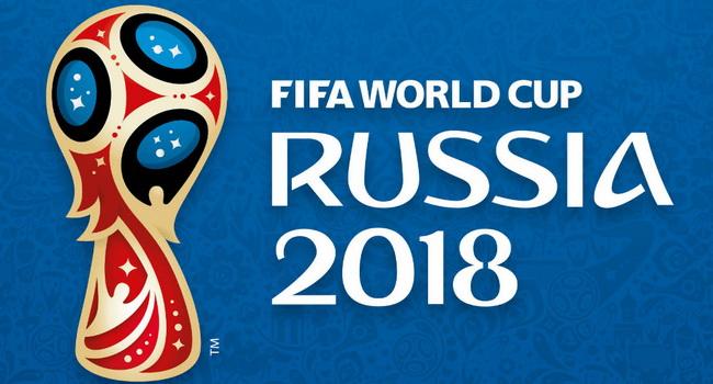 copa-do-mundo-2018-russia-1