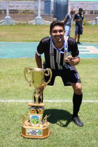 Adalto Silva