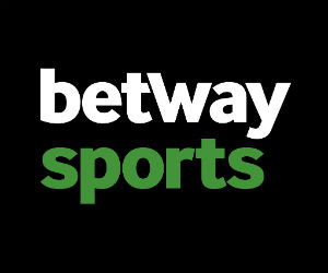 apostas futebol online betway banner 300x250