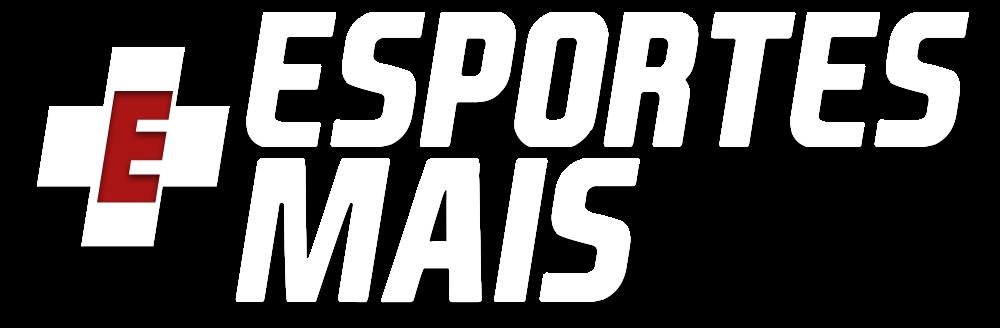 Esportes Mais