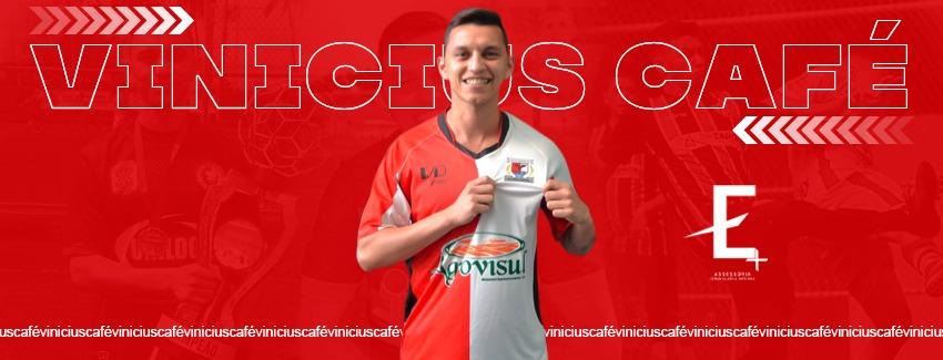 Vinicius Café