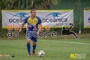 Jean Rocha