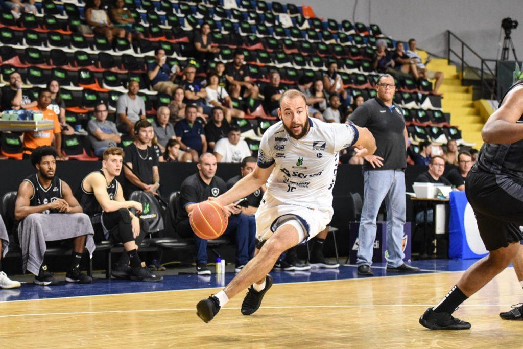 Renato-Bauru-Basket