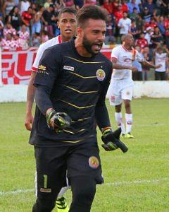Roger Paranhos