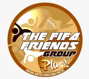 The Fifa Friends