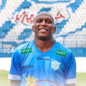Carlos-André