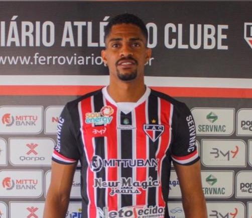 Junior-Batista