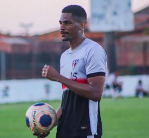 Júnior Batista