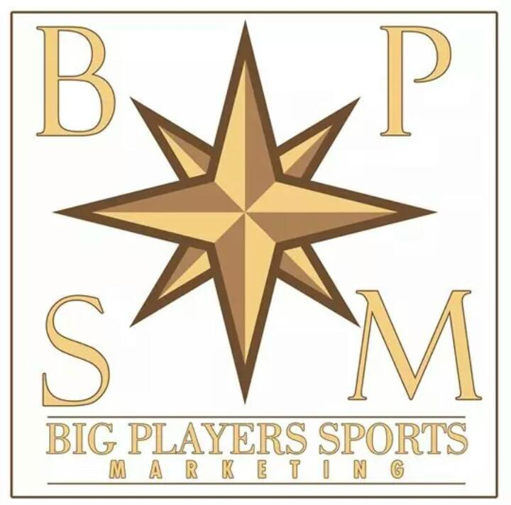 Big Players Sports & Marketing
