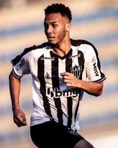 Vinicius Nogueira
