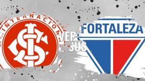 internacional-fortaleza-brasileiro-1024×578