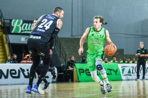 Bauru Basket x Rio Claro 3