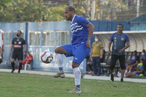 Barra FC