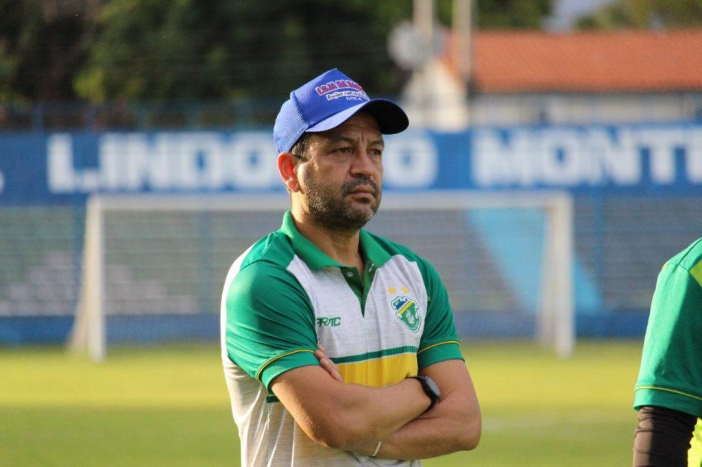 Paulinho kobayashi